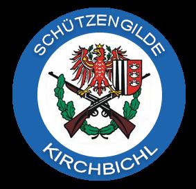 Schützengilde Kirchbichl