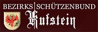 Bezirks-Schützenbund Kufstein