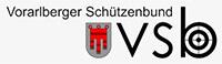 Vorarlberger Schützenbund